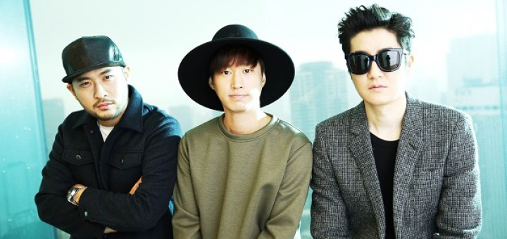 epik-high-talks-latest-album-gives-fans-the-inside-scoop-on-the-yg-family-during-photo-shoot-interview-with-kpopstarz-japan (1)