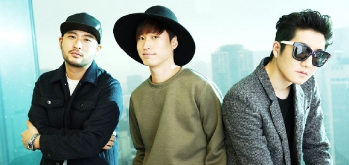 epik-high-talks-latest-album-gives-fans-the-inside-scoop-on-the-yg-family-during-photo-shoot-interview-with-kpopstarz-japan (2)